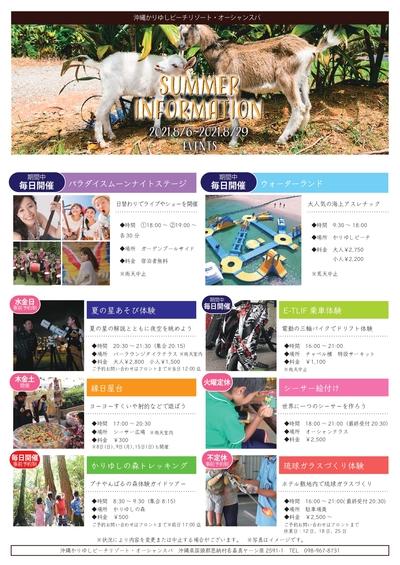 夏チラシ2021軽_page-0001.jpg