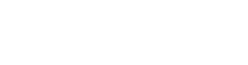 TEL.098-967-7500 〒904-0401 沖縄県国頭郡恩納村名嘉原ヤーシ原2592-40